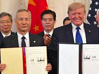us-china-trade-deal