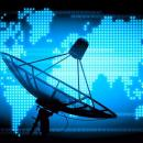 ITU launches platform to help protect global telecoms in COVID-19 crisis