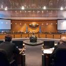 TIACA puts key issues before ICAO COVID-19 council meet
