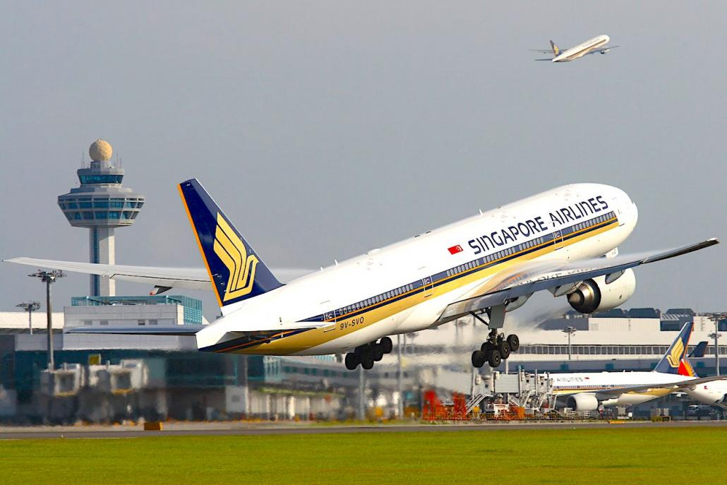 Changi Airport, Singapore Airlines confront Covid: The struggle is real