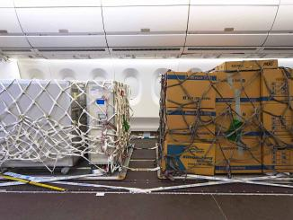 airbus a330, a350 solution
