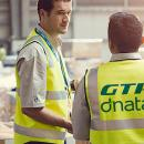 GTA dnata set to launch Vancouver cargo handling