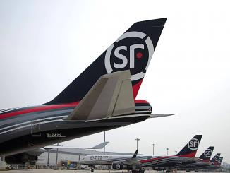 SF-Airlines